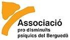 Associació Pro Disminuïts Psíquics del Berguedà